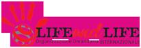 Life and Life Logo